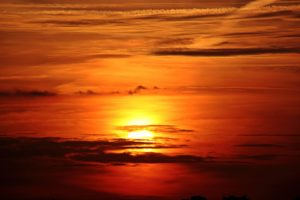 sunset-1520615_960_720